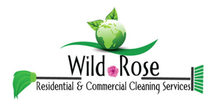 Wild Rose Cleaning Services